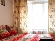 Сдается посуточно 1-комнатная квартира в Москве. 0 м кв. Рублевское Шоссе 44