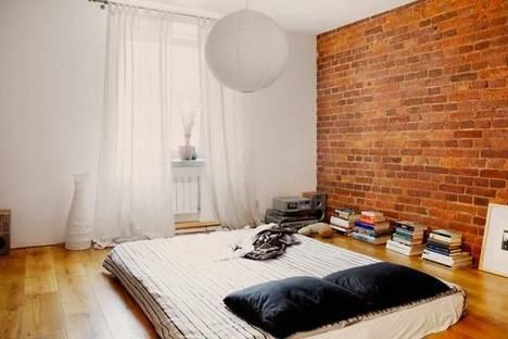 Сдается 3-комнатная квартира посуточнов Санкт-Петербурге, Мойка, д. 91.
