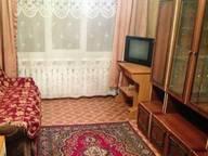 Сдается посуточно 1-комнатная квартира в Симферополе. 32 м кв. Ленина бульв., 15/1