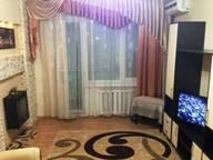 Сдается посуточно 1-комнатная квартира в Симферополе. 32 м кв. Лермонтова ул., 17