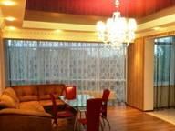 Сдается посуточно 2-комнатная квартира в Симферополе. 70 м кв. Беспалова ул., 110