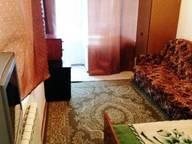 Сдается посуточно 1-комнатная квартира в Симферополе. 29 м кв. Ленина ул., 39