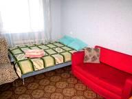 Сдается посуточно 1-комнатная квартира в Волжском. 33 м кв. ул. Мира, 97