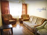 Сдается посуточно 1-комнатная квартира в Бийске. 0 м кв. пер. Коммунарский 27