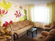 Сдается посуточно 2-комнатная квартира в Бийске. 0 м кв. Мухачева 250