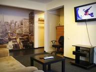 Сдается посуточно 2-комнатная квартира в Бийске. 0 м кв. ул. Радищего 6