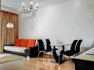 Сдается посуточно 2-комнатная квартира в Сочи. 70 м кв. Курортный проспект 92/5