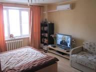 Сдается посуточно 1-комнатная квартира в Москве. 40 м кв. Дубининская улица, 84