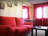 Сдается посуточно 3-комнатная квартира в Бийске. 0 м кв. Мухачева 133/2