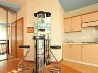 Сдается посуточно 1-комнатная квартира в Волгограде. 0 м кв. Советская 20