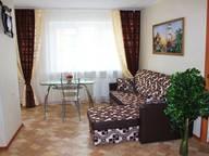 Сдается посуточно 2-комнатная квартира в Нижнем Тагиле. 46 м кв. пр.Мира 40