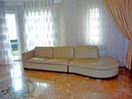 Сдается посуточно 3-комнатная квартира в Ялте. 150 м кв. Таврическая 1/1