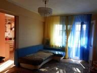 Сдается посуточно 1-комнатная квартира в Ярославле. 0 м кв. Московский проспект. д.131