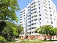 Сдается посуточно 1-комнатная квартира в Феодосии. 0 м кв. Танкистов 1Б