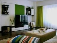 Сдается посуточно 2-комнатная квартира в Новополоцке. 0 м кв. Молодежная 27