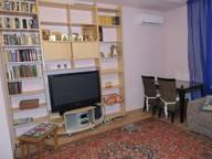 Сдается посуточно 2-комнатная квартира в Волгограде. 0 м кв. Улица Ленина 25