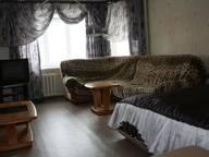 Сдается посуточно 1-комнатная квартира в Южноуральске. 35 м кв. Сергея Буландо, 4