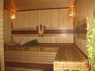 Сдается посуточно 2-комнатная квартира в Челябинске. 0 м кв. ул. Академика Сахарова, 11