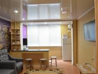 Сдается посуточно 1-комнатная квартира в Железноводске. 24 м кв. ул. Ленина, 8