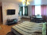 Сдается посуточно 2-комнатная квартира в Бийске. 0 м кв. ул. Красноармейская, 37