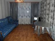 Сдается посуточно 4-комнатная квартира в Губахе. 72 м кв. пр. Октябрьский, 7