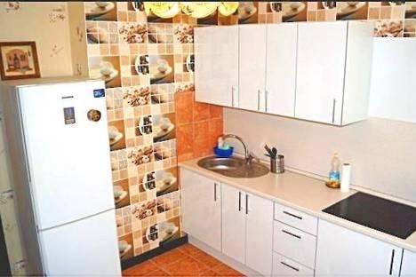 Сдается 1-комнатная квартира посуточнов Санкт-Петербурге, Дачный проспект 23к1.