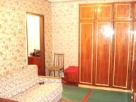 Сдается посуточно 2-комнатная квартира в Кременчуге. 50 м кв. Бутырина, 69