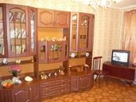 Сдается посуточно 2-комнатная квартира в Орске. 41 м кв. ул. Вокзальная, 33