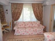 Сдается посуточно 1-комнатная квартира в Москве. 38 м кв. проезд Шокальского, 69
