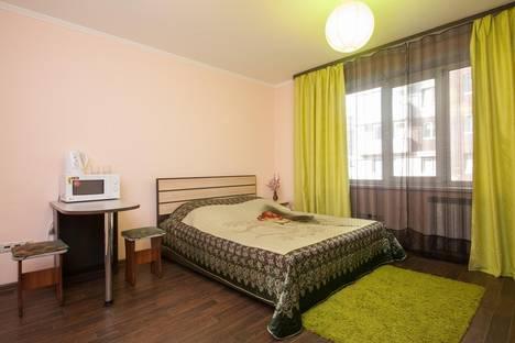 Сдается комната посуточно в Красноярске, Мини отель Адель ул. Батурина, 20.