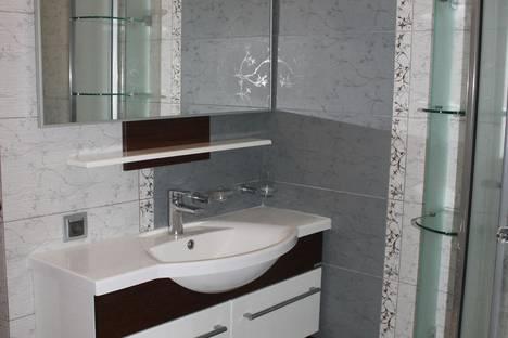Сдается 2-комнатная квартира посуточно в Анапе, Крымская,112.