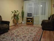 Сдается посуточно 3-комнатная квартира в Лиде. 65 м кв. Набережная 4, к.13