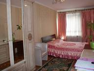 Сдается посуточно 2-комнатная квартира в Калининграде. 0 м кв. Ул.Куйбышева 185