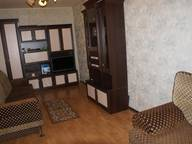 Сдается посуточно 1-комнатная квартира в Калининграде. 0 м кв. ул. Пр.Мира 121
