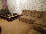 Сдается посуточно 1-комнатная квартира в Кемерове. 34 м кв. ул. Ворошилова, 18