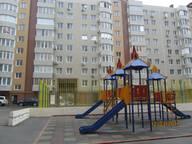 Сдается посуточно 1-комнатная квартира в Анапе. 44 м кв. ул. Новороссийская, 281