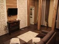Сдается посуточно 3-комнатная квартира в Киеве. 0 м кв. Верхний Вал, 40