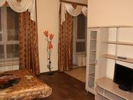 Сдается посуточно 1-комнатная квартира в Иркутске. 35 м кв. Ямская ул., 19