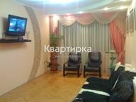 Сдается посуточно 2-комнатная квартира в Краснодаре. 55 м кв. ул. Александра Покрышкина, 20