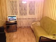 Сдается посуточно 1-комнатная квартира в Калуге. 31 м кв. ул. Плеханова, 53