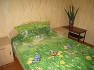 Сдается посуточно 1-комнатная квартира в Магнитогорске. 32 м кв. Карла Маркса 116