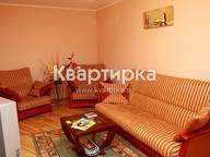 Сдается посуточно 2-комнатная квартира в Самаре. 50 м кв. ул.Ново-Садовая,22
