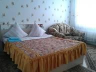 Сдается посуточно 2-комнатная квартира в Нижневартовске. 58 м кв. Комсомольский Бульвар 2