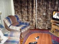 Сдается посуточно 2-комнатная квартира в Воронеже. 50 м кв. ул. Кольцовская, 47