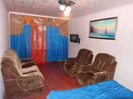 Сдается посуточно 1-комнатная квартира в Рязани. 35 м кв. ул.Каширина,д.8