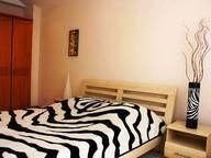 Сдается посуточно 1-комнатная квартира в Санкт-Петербурге. 40 м кв. Коломяжский проспект, 28