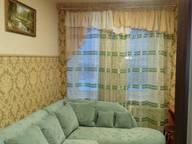 Сдается посуточно 2-комнатная квартира в Перми. 16 м кв. Шоссе Космонавтов,304