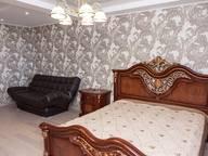 Сдается посуточно 1-комнатная квартира в Самаре. 50 м кв. ул. Революционная, 4