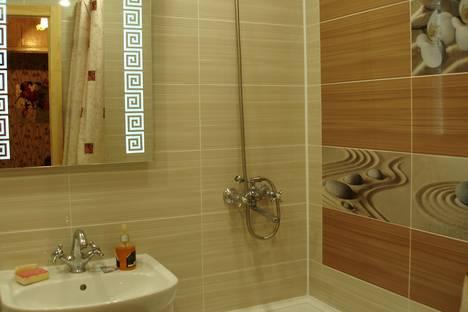 Сдается 1-комнатная квартира посуточнов Ульяновске, пр. Туполева,6, подъезд 1.