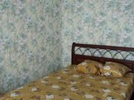 Сдается посуточно 1-комнатная квартира в Ульяновске. 32 м кв. пр. Туполева,6, подъезд 1